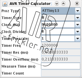 timercalculator.png