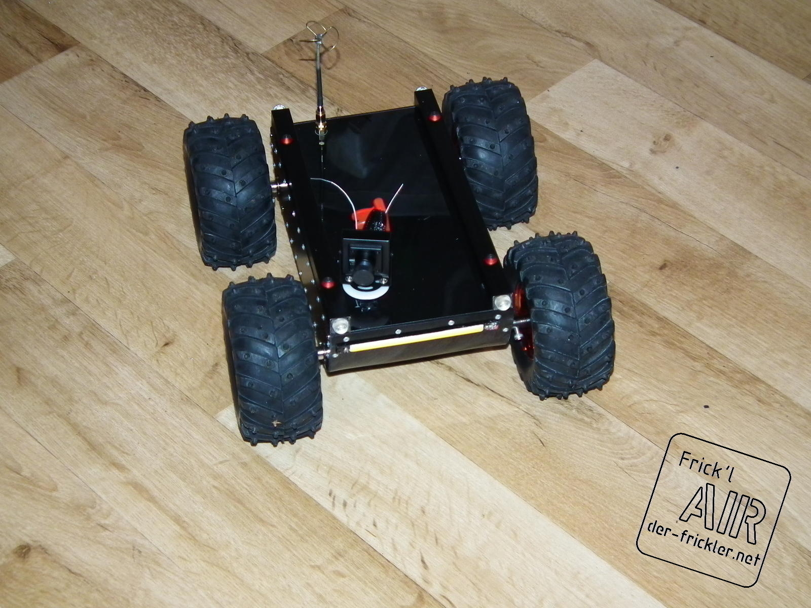 Powerful Rc Cars For Sale