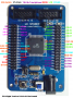 technik:9xown:m128_board.png