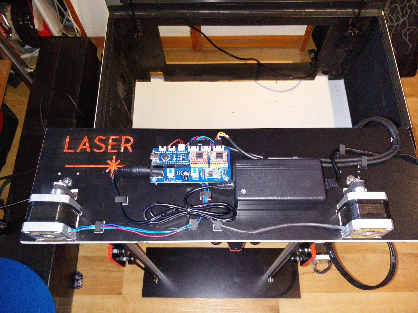 cnc laser gravierer [der-frickler]